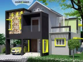 kerala home interior designs 4 cent 3 bedroom kerala house design service package for