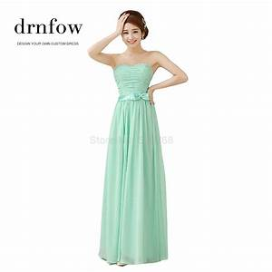 aliexpresscom buy cheap under 50 chiffon color mint With cheap plus size wedding dresses under 50