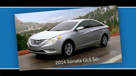 Valley Hyundai by Lehigh Valley Hyundai January 2014 Tv Commercial