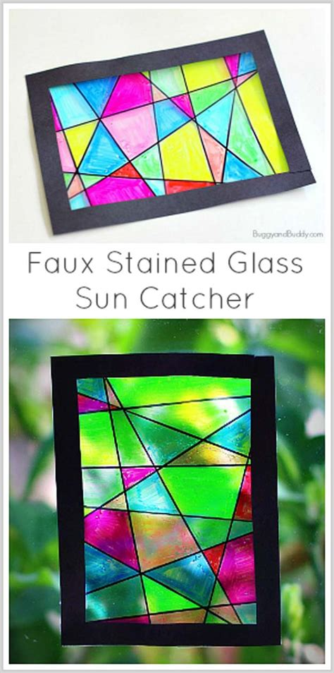 awesome   sharpie crafts