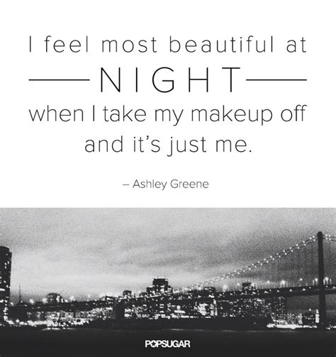 simply    beautiful  beauty quotes