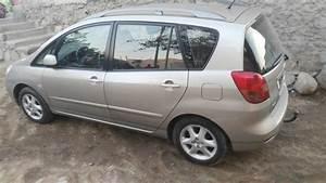 Ma Voiture D Occasion : voiture occasion a vendre a vendre voiture ford ranger petites annonces gratuites a madagascar ~ Gottalentnigeria.com Avis de Voitures