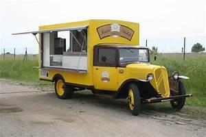 Camion Food Truck Occasion : camion magasin itin rant revia multiservices ~ Medecine-chirurgie-esthetiques.com Avis de Voitures