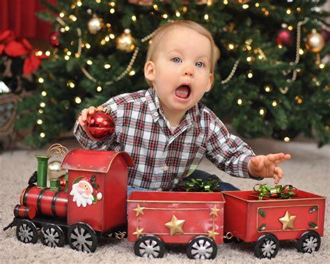 CHRISTMAS PHOTO SESSION IDEAS - Life & Family Coach