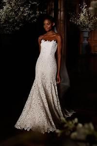 romona keveza wedding dress legends bridal spring 2014 With romona keveza wedding dress