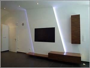 Badezimmer Beleuchtung Wand : indirekte beleuchtung wand beleuchthung house und dekor galerie 25gdkpyzz3 ~ Michelbontemps.com Haus und Dekorationen