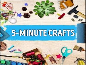 minutes crafts roku channel store roku