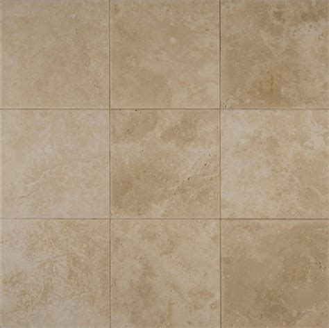 Builders Surplus YEE HAA   Travertine Tile   Dallas