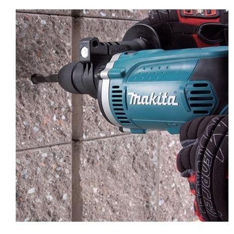 makita hp1630 16mm hammer drill makita power tools india limited mumbai id 18258869730