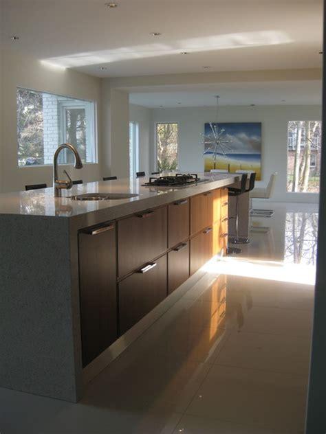 how to plan a kitchen design modern kitchen 8830