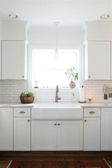 how to tile around kitchen cabinets want wide open sink with no divider but not necessarily 8923