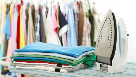Laundry Service Antigua  The Antigua Guide