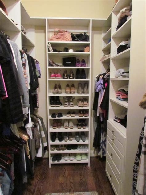 atlanta closet storage solutions atlanta closet small