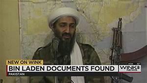 Narrative Essay Thesis Osama Bin Laden Essay Outline Example Research Proposal Psychology English Essay Story also Sample Essay Thesis Osama Bin Laden Essay Freelance Writing Work Osama Bin Laden  Argumentative Essay High School