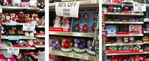 Walgreens Decorations 2017 by Walgreens Clearance