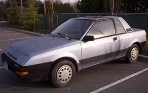 File 1986 Nissan Pulsar Nx Jpg