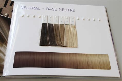 Wella Illumina Color, Hair