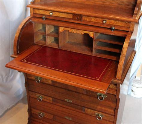 antique roll up desk bargain john 39 s antiques blog archive victorian antique