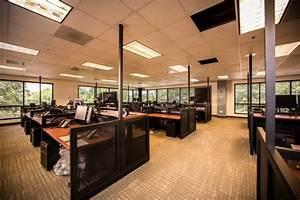 flooring services charleston sc gurus floor With flooring services inc charleston sc