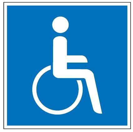 parkausweise fuer schwerbehinderte sozialverband vdk