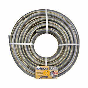 Tuyau Arrosage 19 Mm : hozelock tuyau d 39 arrosage tricoflex ultramax 19 50 mm 19 longueur m 50 comparer ~ Melissatoandfro.com Idées de Décoration