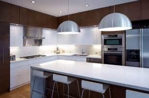 kitchen island light kitchen remodel 101 stunning ideas for your kitchen design