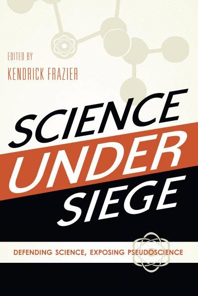 siege multimedia 39 science siege 39 eurekalert science