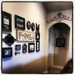 everything from hobby lobby haus munsey pinterest