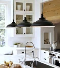 lighting a kitchen island kitchen island lighting trend alert home