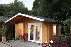 Gartenhaus Holz Modern : gartenhaus 480x480cm holzhaus bausatz 58mm modern 2 raum holz gartenhaus ebay ~ Whattoseeinmadrid.com Haus und Dekorationen