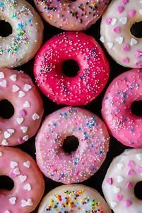 How To Make Donut Glaze | Recipe | Donut glaze, Donut ...