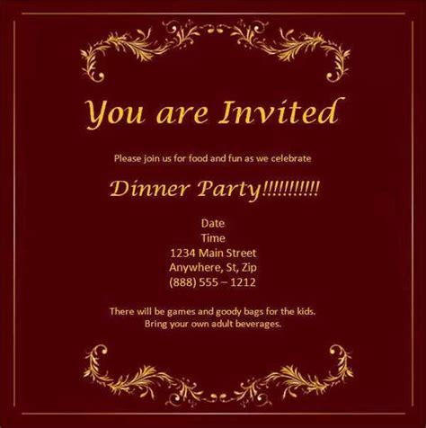 52+ Meeting Invitation Designs Free & Premium Templates