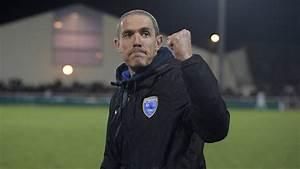 Avranches Coupe De France : coupe de france de foot le match avranches psg se jouera ~ Dailycaller-alerts.com Idées de Décoration