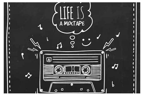 baixar gratuito de musica vintage hollywood