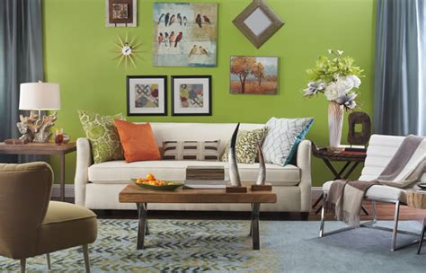 Home Goods Furniture Store Poufs For Living Room Suede Sets White Carpet Houzz Furniture Aqua Want To Decorate My Small Sofas Rooms Purple And Gray Ideas