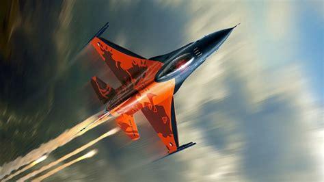 2048x1152 Military Airplane 2048x1152 Resolution Hd 4k