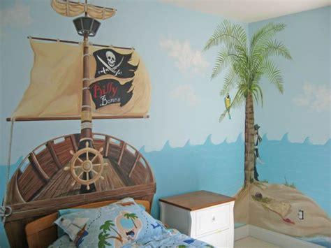 pirate murals jackson pirate ship mural album