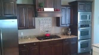 beautiful kitchen backsplashes beautiful kitchen backsplash related keywords suggestions beautiful kitchen backsplash