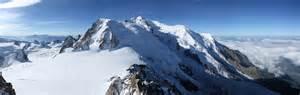 opiniones de alpes mont blanc