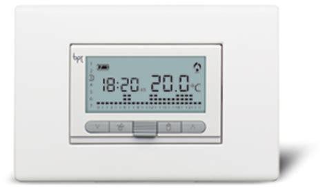 termostato bpt autos weblog