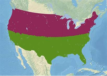 State Maps Population Belong Which America Equal