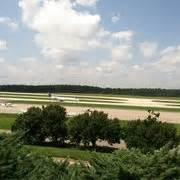 Rdu Observation Deck Address by Rdu Airport Observation Park 19 Reviews Active