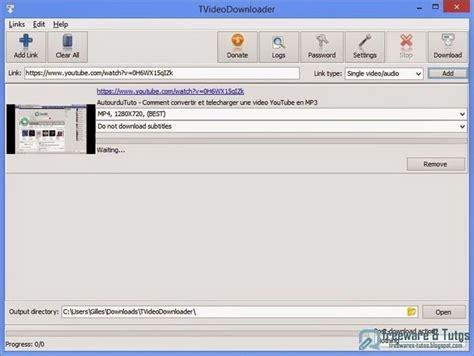 telecharger gratuit du logiciel sp3
