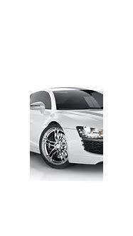 3D Car Modeling with Rhinoceros - AK3D®