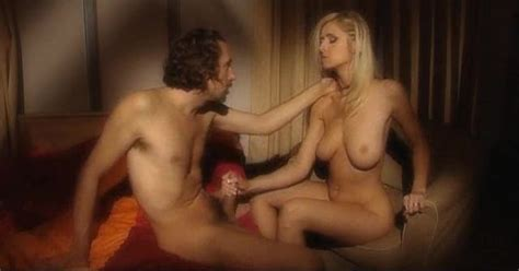 Passionate Sex With A Gorgeous Blonde Girl Alpha Porno