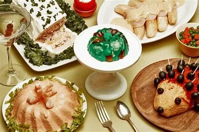 Gross Retro Recipes Foods Eat Buzzfeed Terrible