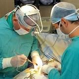 Сколько лежат в больнице после операции геморроя