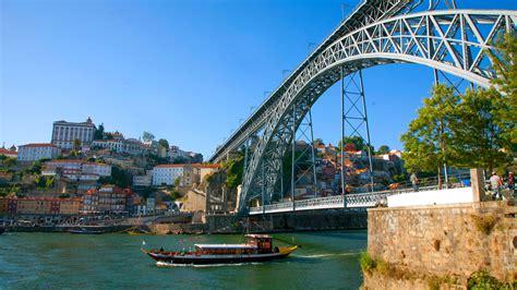 Photos Le Portugal à vélo