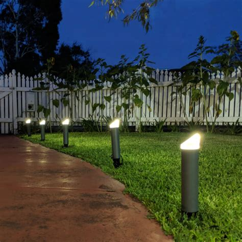 garden lighting holman industries