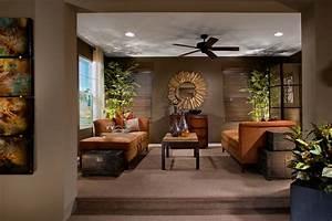Wohnzimmer Ideen Wandgestaltung : dekoration wohnzimmer beige dekoration onwohnzimmer ~ Michelbontemps.com Haus und Dekorationen